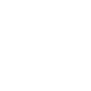 Bouillon Brothers