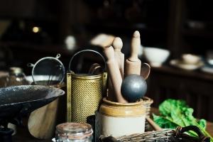 snel en makkelijk koken met verse bouillon