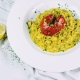 bouillon recept risotto